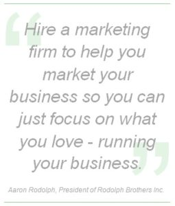 use-marketing-consultants-to-grow-your-small-business_orig