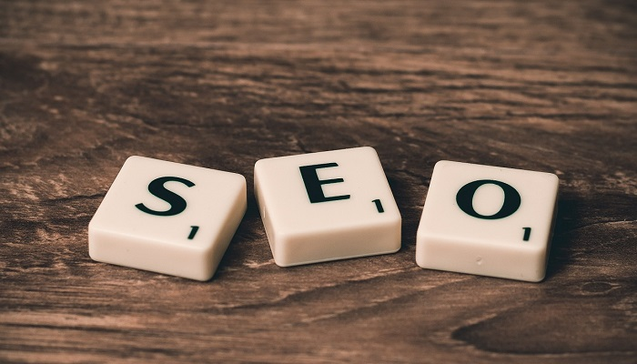 The Best SEO Tools for Your Small Business